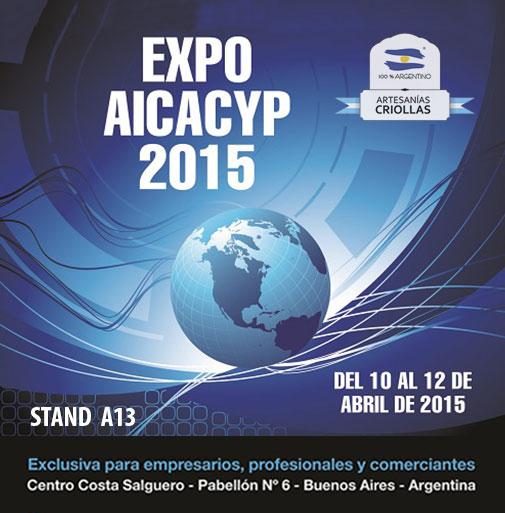 Aviso_Expo2015-4