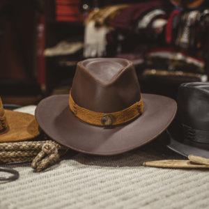 Sombreros Argentinos